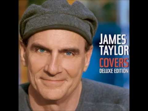 "James Taylor   ""Suzanne"""