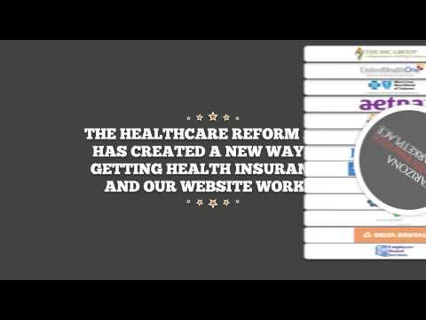 Arizona Health Insurance Experts