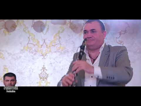 Армянская зажигательная свадьба в Москве.часть 1