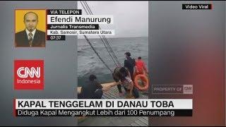 Video Kronologi Tenggelamnya Kapal Motor Sinar Bangun di Danau Toba download MP3, 3GP, MP4, WEBM, AVI, FLV Juni 2018