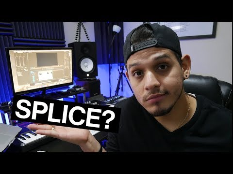 SPLICE | Is it WORTH It?