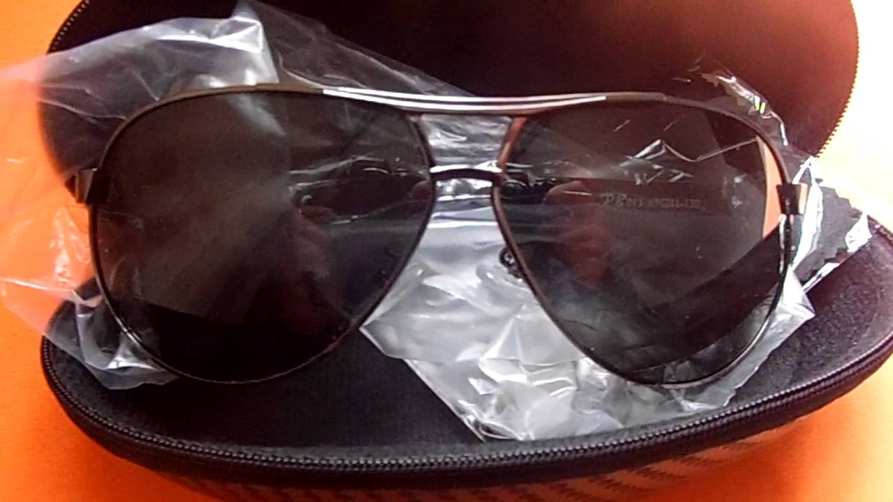 5752cff1a6fe2 óculos rb space oferta legal hoje - YouTube