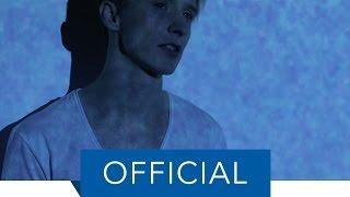 Repeat youtube video Laurid - Ich Komm Jetzt Heim (Offizielles Video)