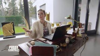 Frau Rodcke datet – Teil 1