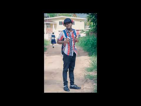 Guyana Stitchie One man band part 2 Soca 2017
