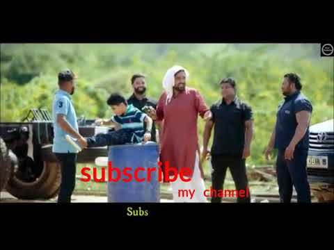Bawari Tared Song By Vicky Kajla