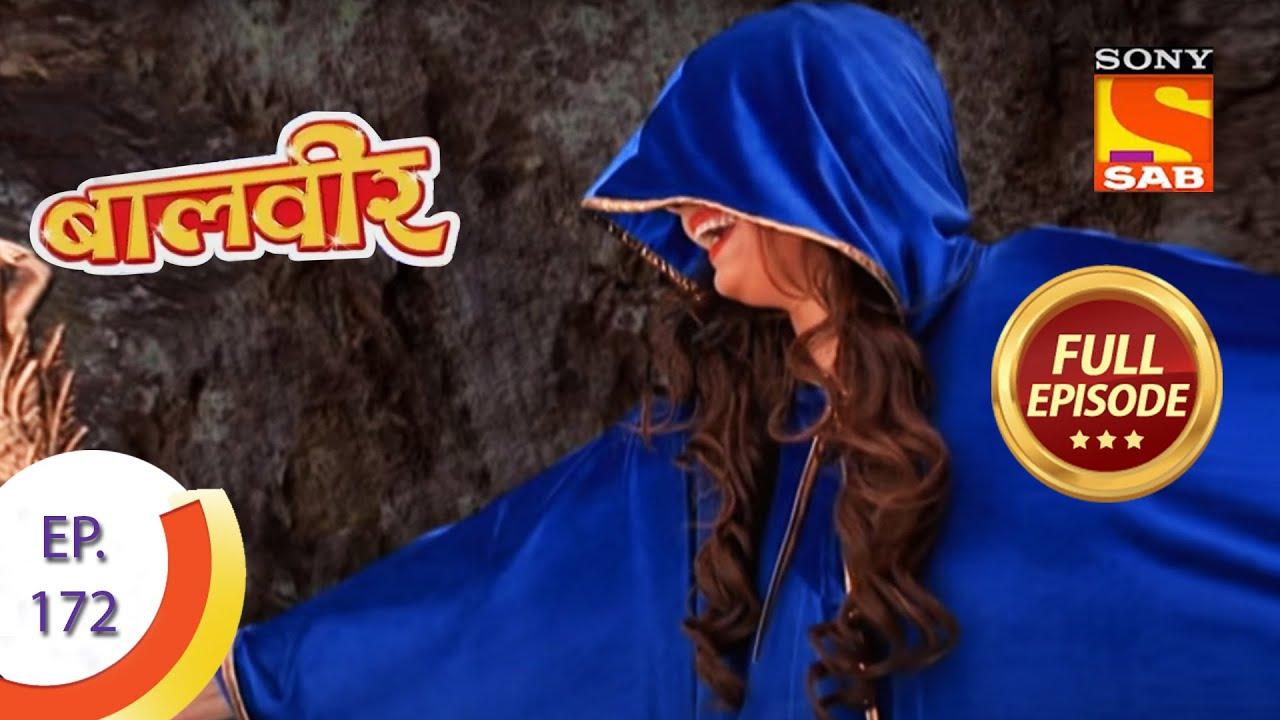 Download Baal Veer - बालवीर - Episode 172 - Full Episode