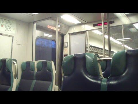 Harlem Line Railfanning Featuring Model Train Show, Train Rides + Goldens Bridge & Brewster Stations