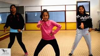 KAMARIYA-STREE | COVER DANCE | @SAHIL BORN TO DANCE | CHOREOGRAPHY | VIRALHOOD DANCE STUDIO |