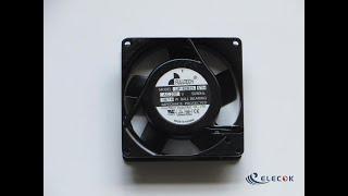 FULLTECH UF92B23-STH 230v 16/1…
