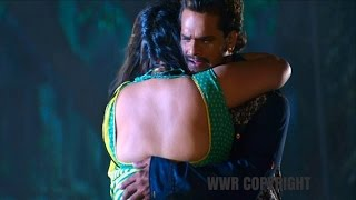 Dushman Banal Zamana FULL SONG Khesari lal Yadav,Rani Chatterjee BHOJPURI HOT SONG.mp3