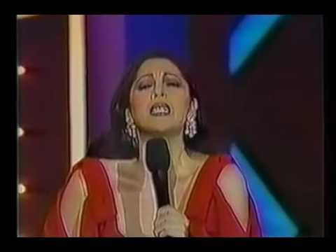 Isabel Pantoja - DESDE QUE VIVO CON OTRO