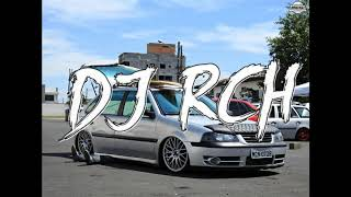MEGA FUNK TUM DUM - 150 BPM - JANEIRO 2K19 - DJ RCH