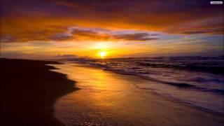 Sand Island - Tucana
