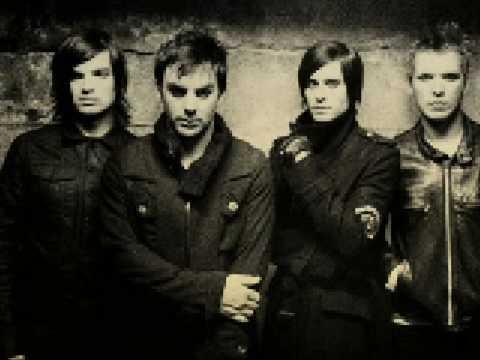 30 Seconds to Mars- The Kill with lyrics - YouTube
