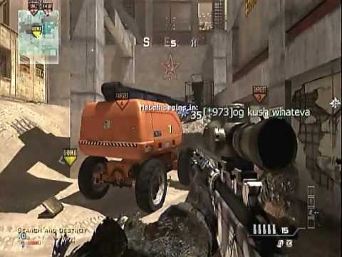 CoD WaW XP Mod PC from YouTube · Duration:  3 minutes 21 seconds