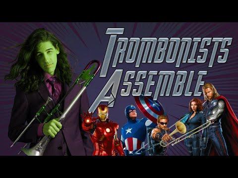 portals---avengers-endgame:-itf-youth-workshop-with-peter-steiner,-carol-jarvis,-&-jörgen-van-rijen