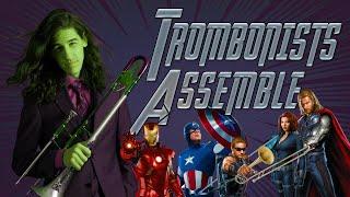 Portals - Avengers Endgame: ITF Youth Workshop with Peter Steiner, Carol Jarvis, & Jörgen van Rijen