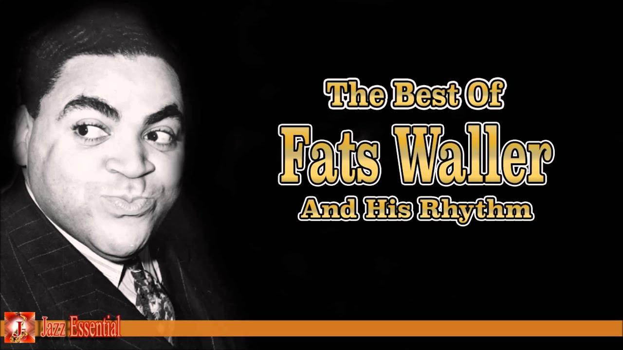 Fats Waller and His Rhythm