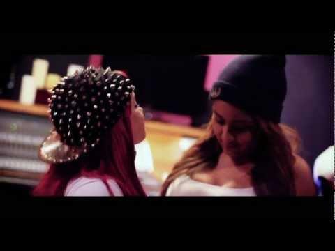 Young Lace & LA$W