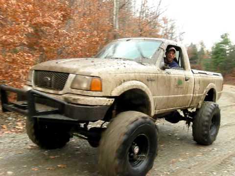 Hqdefault on 2001 Ford Ranger Engine