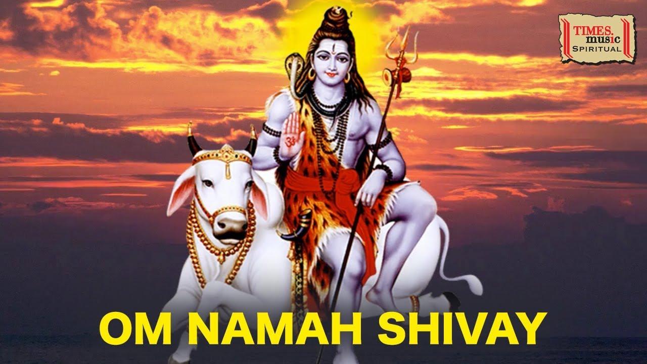Free download 23 om namah shivay anuradha paudwal mp3   Om