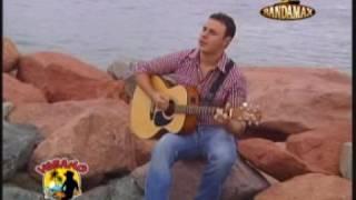 JOSEL Y RAUL - DISFRAZ- VERANO BANDAMAX