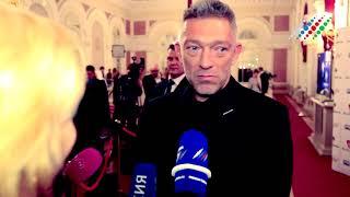 Венсан Кассель обещал корреспонденту
