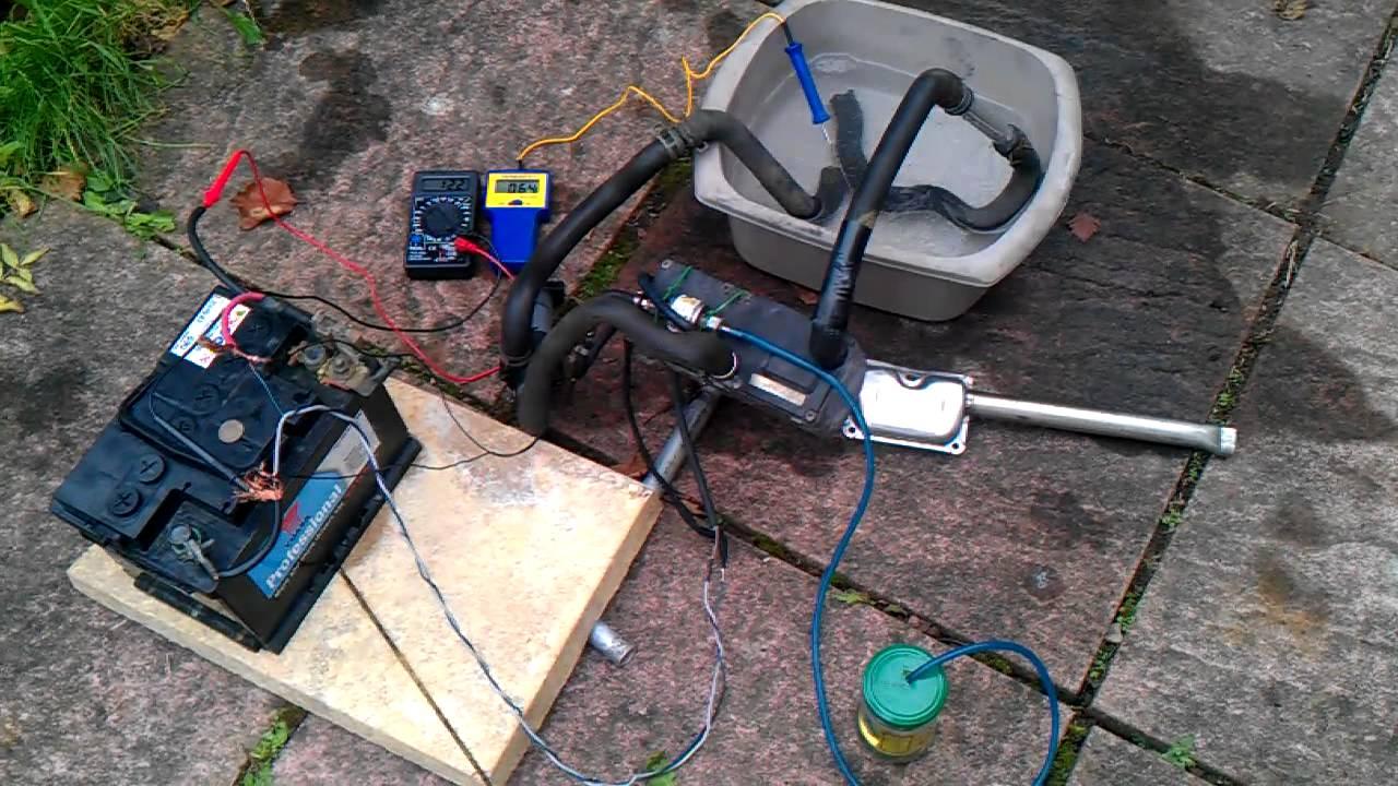 eberspacher d3wz hydronic wiring diesel water heater 12v boat camper van ready to install youtube [ 1280 x 720 Pixel ]