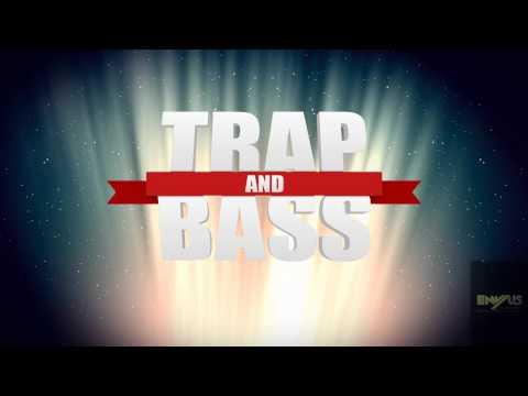 DJ Slink - Drop That Bass