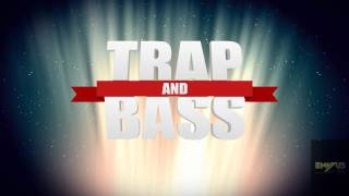 DJ Slink - Drop That Bass