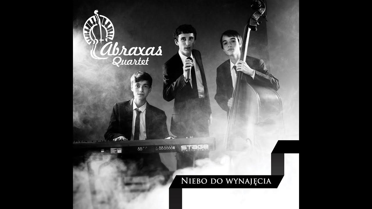 Abraxas Quartet Do Krytyków Live Toruń 2013