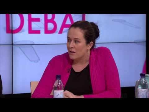 Dagbreek: Debat - Die Tim Noakes dieet