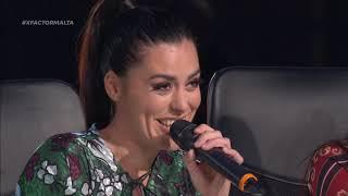 Video X Factor Malta - Daily - 033 (FULL) download MP3, 3GP, MP4, WEBM, AVI, FLV November 2018