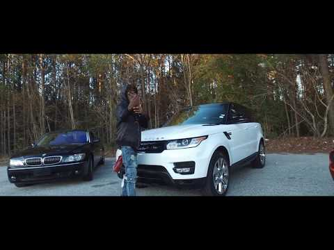 T Royal - DIPP (Official Video)