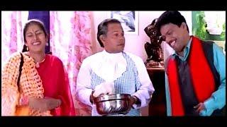 എന്റെ ഭാര്യയുമായ് നിനക്കെന്താടാ ഇടപാട് # Malayalam Comedy Scenes # Malayalam Movie Comedy