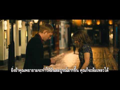 About time Featurette : Tim marry True love sub thai