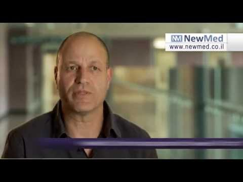 Рак лимфатических узлов: причины, симптомы, стадии