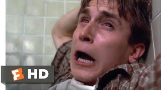 Final Destination (2000) - Slippery When Wet Scene (3/9) | Movieclips