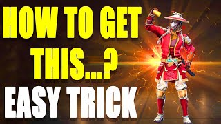 Incubator Easy tricks|| Free fire Lucky Royal tips|| Run Gaming