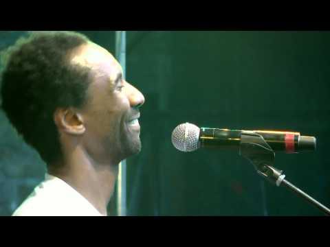 Daby Touré - AFH156