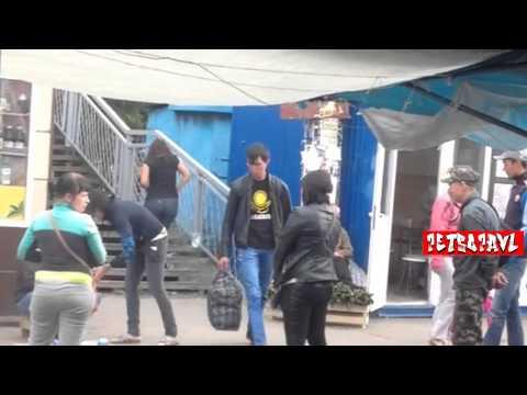 знакомства в петропавловске для секса казахстан