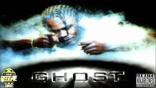Ghost - I Swear (Old Skool Riddim)