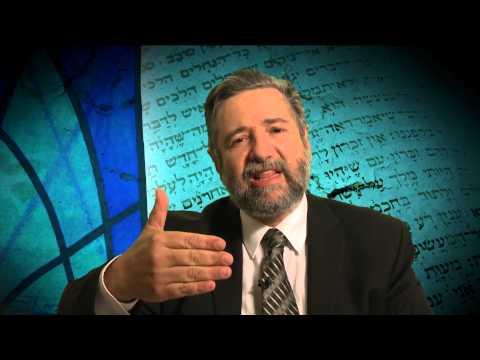 Historia De Israel - Cronología
