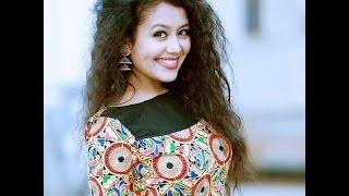 Best of Neha Kakkar 2017 Latest & Top songs Jukebox