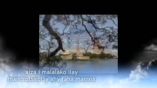 Play Malalako