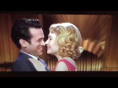 Populaire movie ending