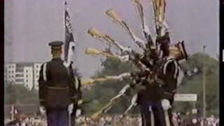 BERLIN BRIGADE DRILL TEAM MPEG 1.mpg