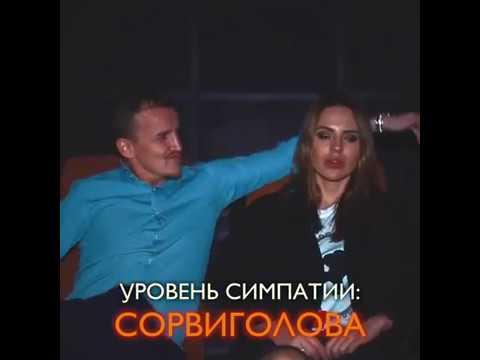 Вечеринки знакомств, быстрые свидания, знакомства в СПб