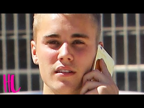 Justin Bieber Deletes Instagram After Selena Gomez Feud
